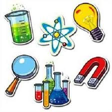 science clipart 5f217f747bcef00b5b8a4b1811d3be20